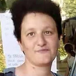 Mamma Lucia se n'è andata a 38 anni  «Volontaria Sos, sempre in prima linea»