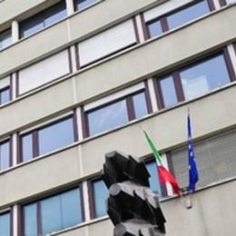 Ucciso in un agguato  sulla Milano-Meda  Diciotto anni al killer
