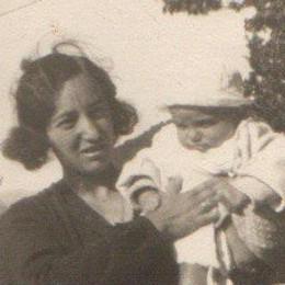 Morta ad Auschwitz   Omaggio in ritardo  per Anna Terracina