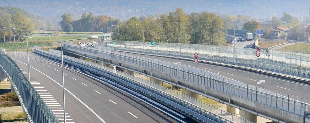Tariffe, il confronto tra le autostrade Pedemontana è tra le più care d'Italia