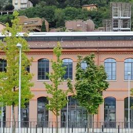 """Borgo Vico, l'autogol del Comune  """"Scomparso"""" un autosilo da 65 posti"""