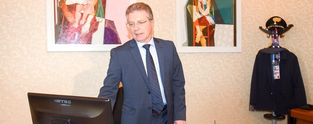 Comune, licenziamento illegittimo Rischia di costarci 400mila euro