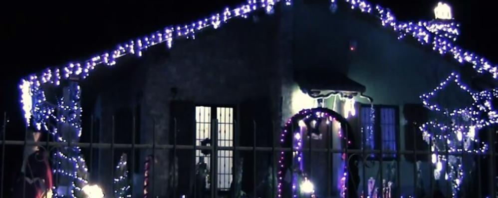 Olgiate, «Non ci sarà più un Natale triste»  Il Comune chiama i commercianti