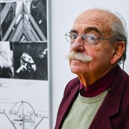 """L'arte a Como è """"StreetScape"""":  un Campo urbano 50 anni dopo"""