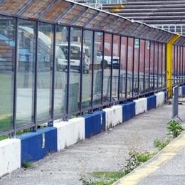 Disastro stadio, il Manchester fugge   Bocciato pure per l'allenamento