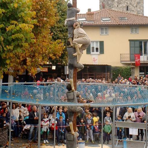 """Erba, Masigott più forte della pioggia  Bergamo vince la """"supercuccagna"""""""