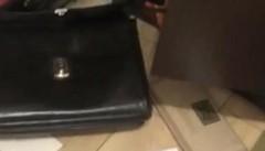 Guanzate, ufficio scambiato per casa  I ladri si accontentano del televisore