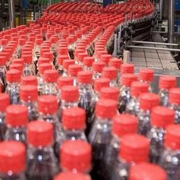 La sugar tax e il ritorno  dello stato impiccione