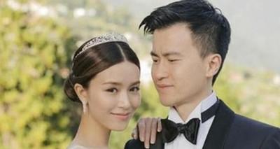 Cinese signora dating