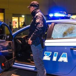 Ricercato va in ospedale per l'influenza  All'uscita trova i poliziotti che lo arrestano
