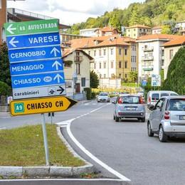 Autostrada, finalmente i cartelli  E le chiusure saranno solo cinque