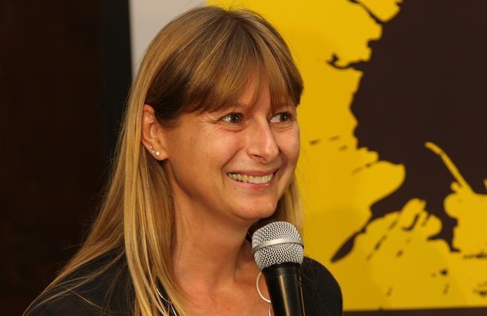 Paola Pioppi