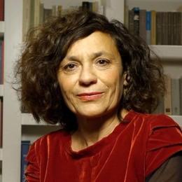 """Due giorni di """"crimini"""" in villa:  torna la Passione per il Delitto"""