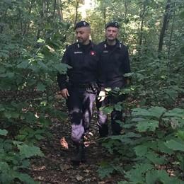 Appiano, cade nel bosco Salvato cercatore di funghi