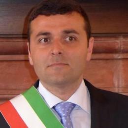 Lambrugo, sfiduciato il sindaco Costanzo  Dopo le dimissioni, ecco il commissario