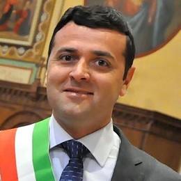 L'ex sindaco di Lambrugo  «Mi hanno pugnalato  e hanno ferito il paese»