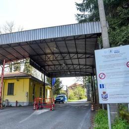 Niente agenti per le piccole dogane  La Svizzera pensa alle telecamere