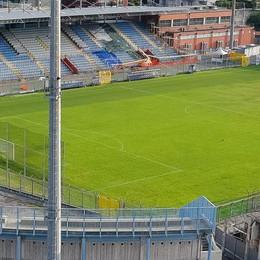 Nuovo stadio, ecco i gruppi in corsa  C'è l'azienda del progetto San Siro
