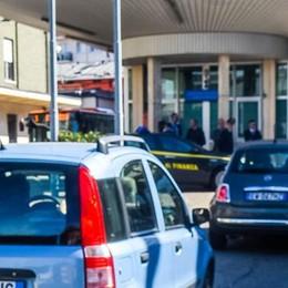 Gli svizzeri ci accusano:  «Il traffico? Colpa dei comaschi»