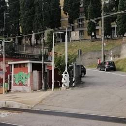 Raddoppio binario Arosio-Inverigo  I sindaci: «Garanzie sulla sicurezza»