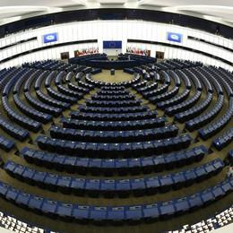 Fondi Ue: Pe, stop risorse a Paesi che violano stato diritto
