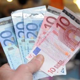 Maxi truffa in centro  Vendono un Rolex   e incassano soldi falsi