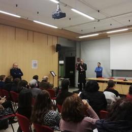 Carabinieri di Mariano  «Pattuglie serali contro i furti»