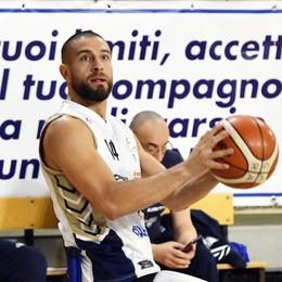 Ultimo quarto da urlo  L'Unipolsai vince a  Padova