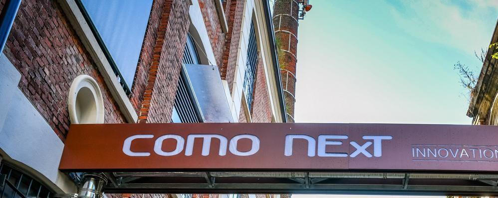 Its a Como, l'offerta si arricchisce  Parte il corso dedicato alla logistica 4.0
