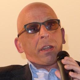 Lutto a Cantù, morto Franco Liva   Forza Nuova lo candidò a sindaco