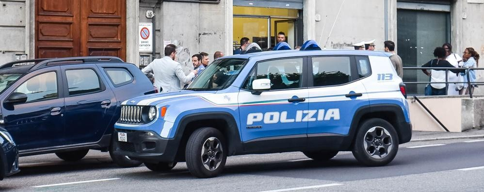 Polizia di Stato, la Silp Cgil   invoca una nuova cultura giuridica