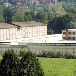 Picchia la sorella per 70 euro  Arrestato in casa a Valmorea