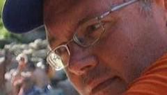 Addio a Mario Castoldi  Era l'anima del Club Alpino