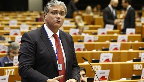 Presidente Azzorre eletto da Pse per guida Comitato europeo Regioni