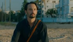 Il film su Cuba candidato all'Oscar  È la storia di un prof dell'Insubria