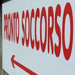 «Razzismo in ospedale a Sondrio  È stata una scena penosa»