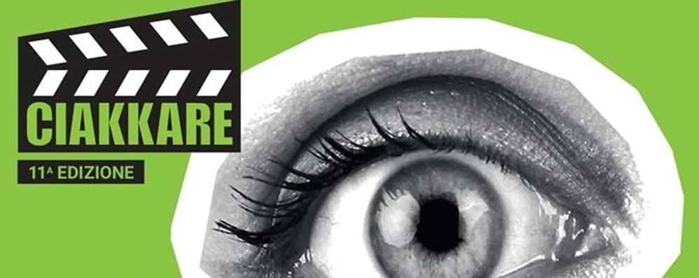 Ciakkare, nuova sfida per i giovani videomaker