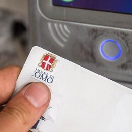 Como: falsificava le presenze  Licenziata dal Comune