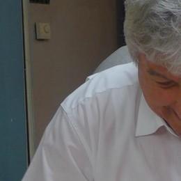 Mascetti, il sindaco dalla multa facile  Quest'anno ne ha fatte più di 400