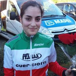 Tricolori di ciclocross: si punta su Travella, Grillo e Rossetti