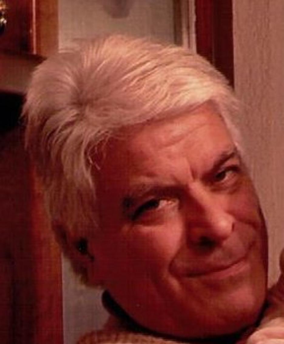Rocco Caglioti aveva 72 anni
