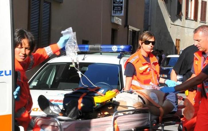 L'omicidio al bar Arcobaleno  Un teste: «Non è stato Rullo»