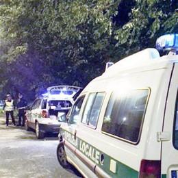 Pattuglie notturne contro i ladri  A Olgiate due uscite a settimana