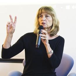 """""""Tempi nuovi"""": a teatro  la sbornia tecnologica"""