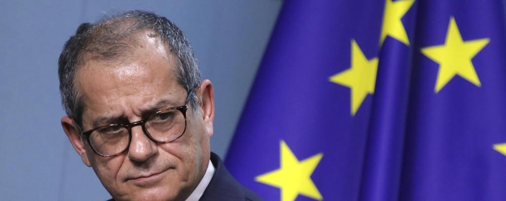 Manovra: Transparency, accordo Ue dimostra Eurogruppo politico