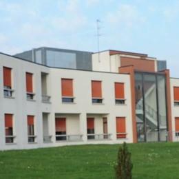 Casa di riposo Lomazzo-Bregnano  Arriva l'ultimo sì alla fusione