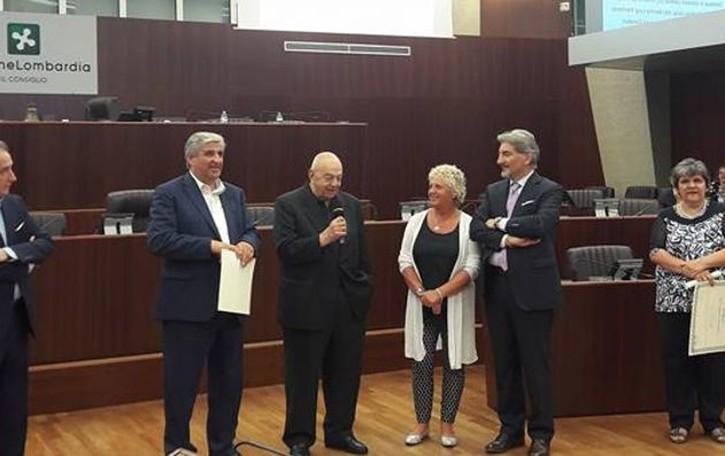 Il sindaco lascia dopo 40 anni   Al giovane capo dell'opposizione