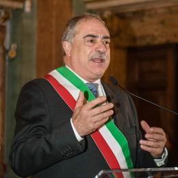 Bandi Cariplo, Como non c'è  Niente progetti, niente fondi