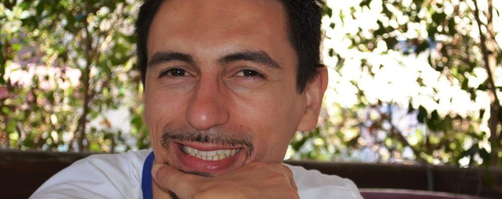 Medico stroncato dalla leucemia  Il fratello: «Il donatore si è ritirato»