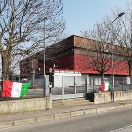 Il Pianella è tornato italiano «E ora prendiamocene cura»